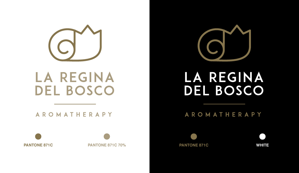 01 1138x662 lareginadelbosco logo